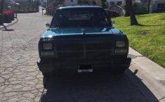 Espectacular Dodge Ram 1993 !-2