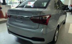 Hyundai Grand i10 2020 1.2 Gls Sedan Mt-0