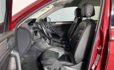 45862 - Volkswagen Tiguan 2018 Con Garantía At-2