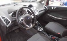 Ford Ecosport-0