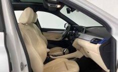 45832 - BMW X1 2018 Con Garantía At-3