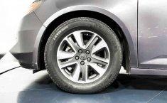 39883 - Honda Odyssey 2015 Con Garantía At-3