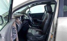 44772 - Chevrolet Trax 2016 Con Garantía At-1
