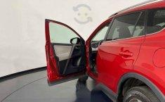45679 - Toyota RAV4 2016 Con Garantía At-2