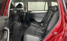 45862 - Volkswagen Tiguan 2018 Con Garantía At-1