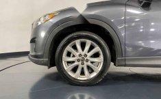 45824 - Mazda CX-5 2014 Con Garantía At-1