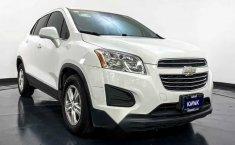 30895 - Chevrolet Trax 2016 Con Garantía At-1