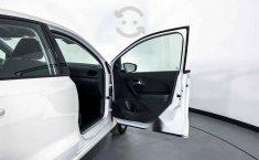 28222 - Volkswagen Vento 2019 Con Garantía Mt-4