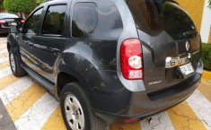Renault Duster 2015 Std Clima Elect Fact Agencia-3