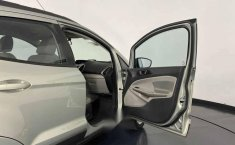 45871 - Ford Eco Sport 2014 Con Garantía At-1