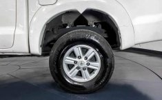 44600 - Toyota Hilux 2013 Con Garantía Mt-2