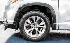 39987 - Toyota Highlander 2015 Con Garantía At-1