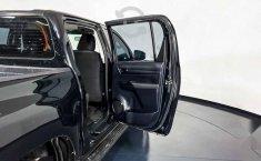 41580 - Toyota Hilux 2019 Con Garantía Mt-2