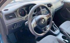 Volkswagen Jetta 2018 2.0-2