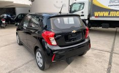 Chevrolet Spark 2021 1.4 LT At-1