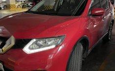 Nissan Xtrail seminueva-1