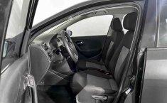 42130 - Volkswagen Vento 2018 Con Garantía Mt-2