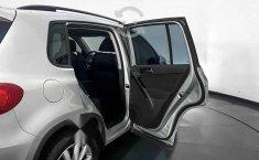 35357 - Volkswagen Tiguan 2015 Con Garantía At-2
