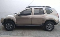 Renault Duster Intens 2018-2
