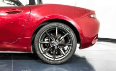 Mazda MX-5-6