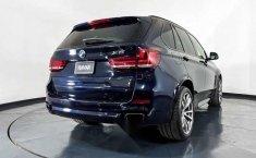 42296 - BMW X5 2018 Con Garantía At-1