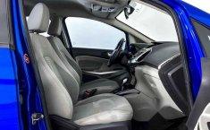 39393 - Ford Eco Sport 2014 Con Garantía At-2