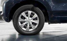 38572 - Toyota Avanza 2015 Con Garantía Mt-0