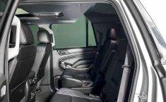 42655 - Chevrolet Tahoe 2016 Con Garantía At-5