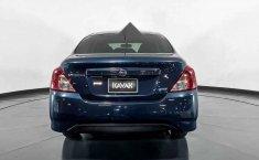 40587 - Nissan Versa 2016 Con Garantía Mt-5