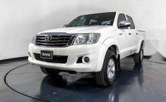 44600 - Toyota Hilux 2013 Con Garantía Mt-1