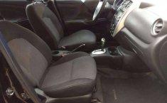 Nissan Versa 2015 Aut Eqp Fact Agencia Original-1