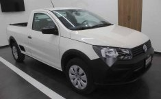 Volkswagen Saveiro 2018 2p Starline L4/1.6 Man-2