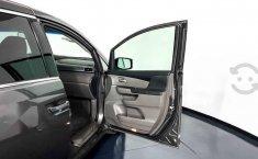 40690 - Honda Odyssey 2011 Con Garantía At-3