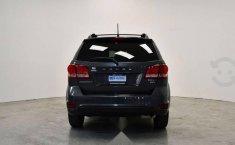 Dodge Journey 2018 2.4 SXT Lujo Piel 7 Pasajeros-1