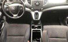 Honda CR-V 2013 2.4 EX At-0