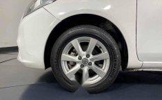 45801 - Nissan Versa 2012 Con Garantía Mt-0