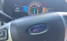 Ford Explorer 2014-0
