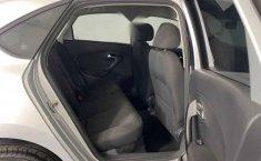 43776 - Volkswagen Vento 2015 Con Garantía At-5