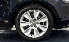 27867 - Audi A1 2014 Con Garantía At-2