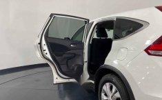 45505 - Honda CR-V 2013 Con Garantía At-1