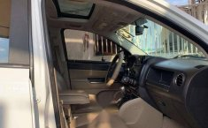 JEEP COMPASS LIMITED 2013-2