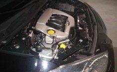 Renault Fluence 2011 4p Dynamique CVT-1