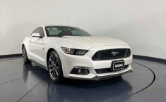 Ford Mustang-3