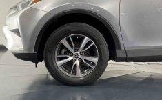 45746 - Toyota RAV4 2017 Con Garantía At-4