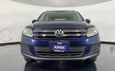 45874 - Volkswagen Tiguan 2015 Con Garantía At-0
