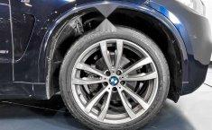 37845 - BMW X5 2017 Con Garantía At-4