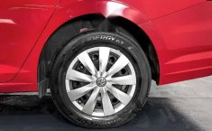 37870 - Volkswagen Jetta A7 2019 Con Garantía At-1
