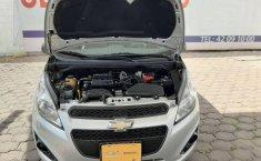 Chevrolet Spark 2017 1.4 LT Mt-3