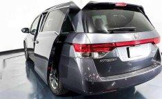 39883 - Honda Odyssey 2015 Con Garantía At-2