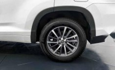24215 - Toyota Highlander 2017 Con Garantía At-1